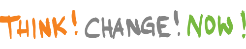 Logo-Think-Change-Now